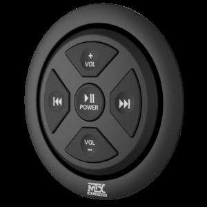 0012453_mudbtrc-universal-bluetooth-receiver-and-remote-control