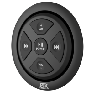 0012453_mudbtrc-universal-bluetooth-receiver-and-remote-control
