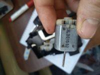 Kia Sportage III лечим электрические замки дверей за 3 копейки…