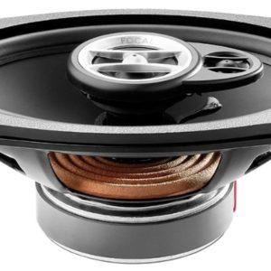 avtomobilnaya-akustika-focal-rcx-690