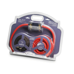 cables_kit_elite_2awg