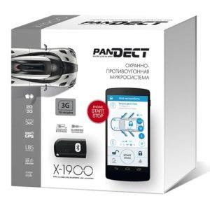Pandect-X-1900-3G